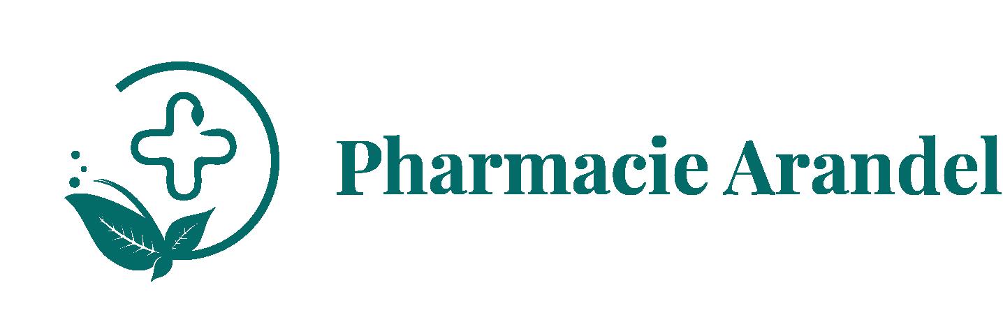 Pharmacie Arandel